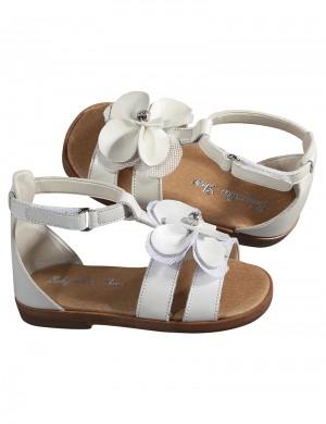 Sandals BW 1