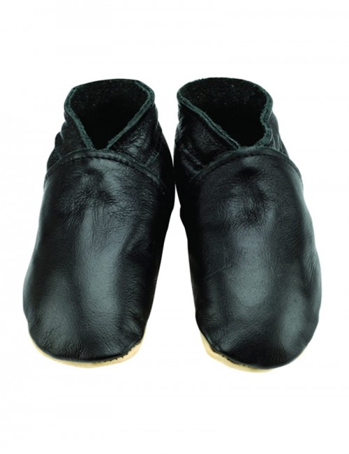 Pantofi Shiny