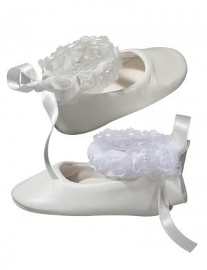 Pantofi MI3