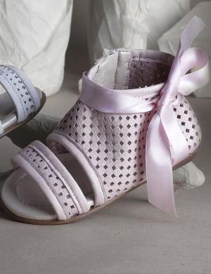 Sandale EXC 2