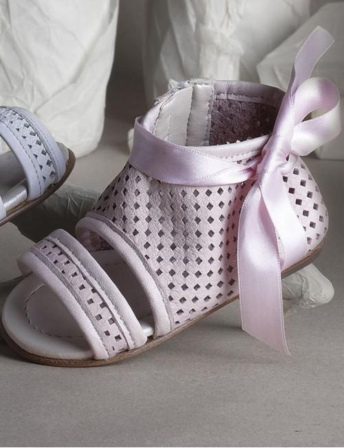 Sandals EXC 2
