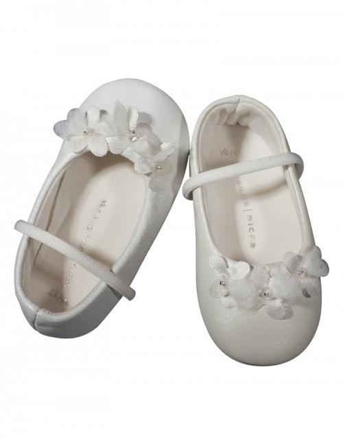 Shoes MI 4