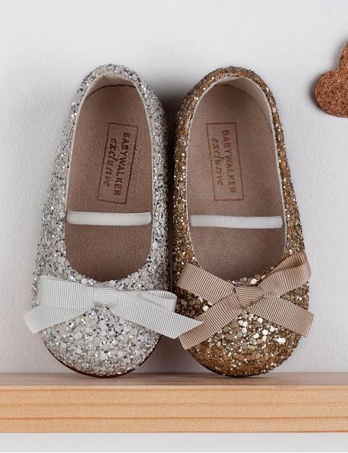 Pantofi EXC 2