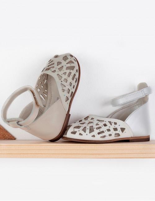 Sandale EXC 4