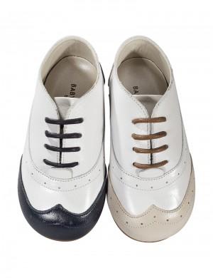 Pantofi BW 1
