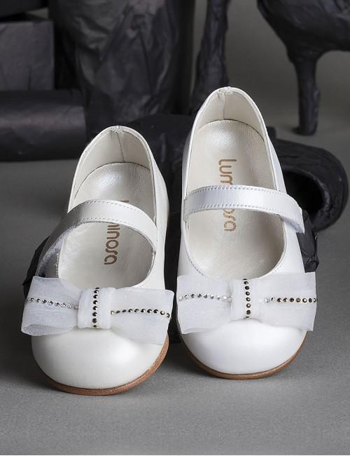 Pantofi LU 3