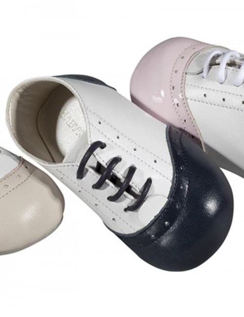 Shoes PRI 2