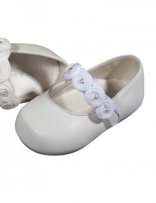 Pantofi PRI 8