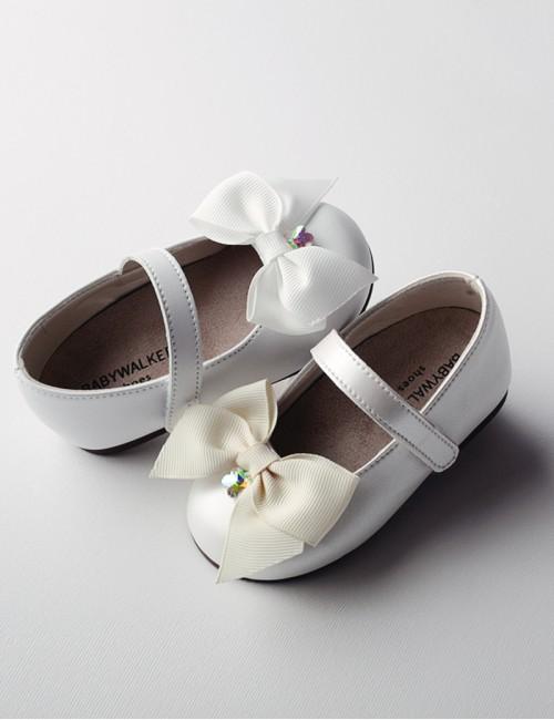 Pantofi BS 8