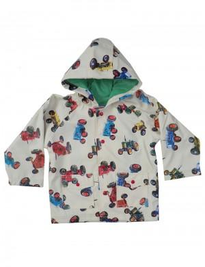 Jacheta de ploaie Tom