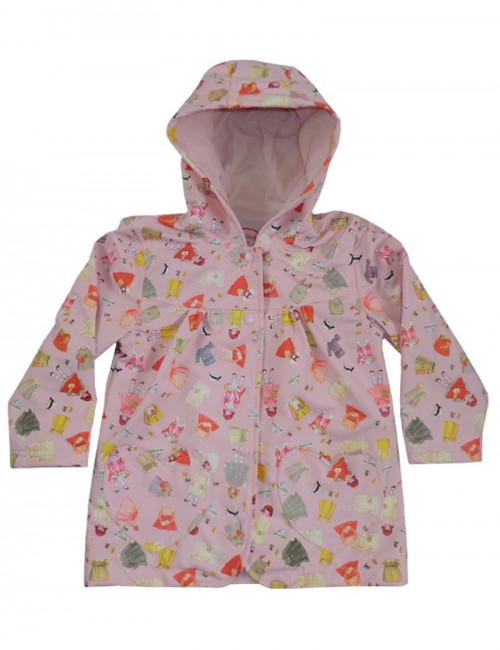 Jacheta de ploaie Dolly